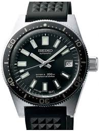 mens diver watches creative watch co mens seiko prospex diver automatic limited edition sla017 watch