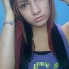Priscilla Matthews Photos on Myspace
