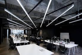 hong kong office space. Contemporary Space Hong Kong Warehouse Converted To Creative Office Space   Httpfreshomecomhongkongwarehousecreativeofficespace Intended