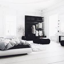 white room black furniture. White And Black Bedroom Room Furniture N
