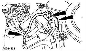 2005 ford escape wiring diagram wiring diagram 2005 Ford Escape Wiring Diagram ford ignition wire diagram 2004 ford escape wiring diagram
