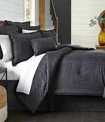 zi black linenes bedding collections dillards home linens on house of fraser linen sets john