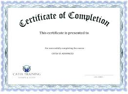 Training Templates For Word Safety Training Certificate Template Stagingusasport Info