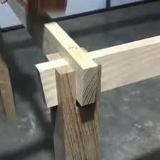 Plywood || CNC || Фанера: лучшие изображения (131) | Мебель из ...