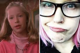 """This Is What All the """"Home Alone"""" Kids Look Like Now 