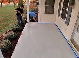 painting concrete porch floor ideas floor painting outdoor concrete floors ideas marvelous on floor paint outdoor painting concrete porch