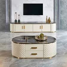 coffee tables designer hub homes