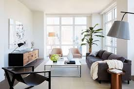 how to arrange your living room layout