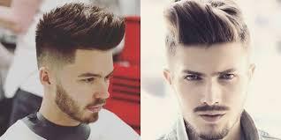 اكثر قصات شعر للرجال أناقة 2018 تجعلك متميز بين الرجال
