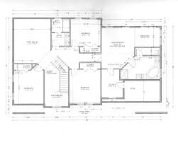 2000 square foot house plans with walkout basement inspirational basement garage ideas ranch house plans with