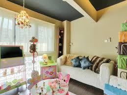 kids bedroom furniture singapore. WoodBear Kids High Bunker Bed Soopsorisg. View Larger Bedroom Furniture Singapore