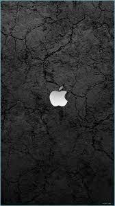 Black IPhone 11 Wallpapers - Top Free ...
