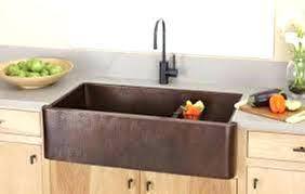 domsjo double sink farmhouse sink image of installation double bowl domsjo double sink measurements domsjo double sink
