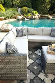 closeout outdoor patio furniture unique sets design home interior best of awesome wicker clearance