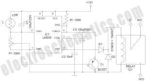 wiring diagram for auto light switch wiring discover your wiring auto light switch wiring diagram nilza