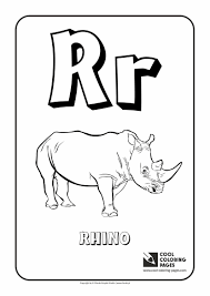 Other Colouring Book Cool Coloring Books For Kids On Buy This Art
