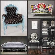 victorian modern furniture. Baby Nursery: Appealing Images About Modern And Victorian Furniture Black Chairs Victor: Full Version .