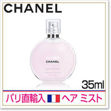 chanel chance eau tendre. chanel chanel chance eau tendre hair mist chances o tinder her mist 35 ml [france, perfume, fragrance\ chance eau tendre