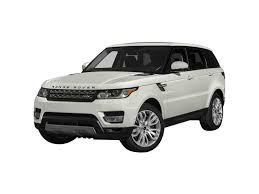 land rover price 2016. range rover sport exterior 2nd gen land price 2016