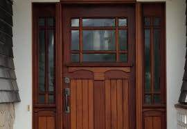 entry door kick plates. front door kick plate images removing from how to replace on decor entry plates