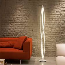 really cool floor lamps. BUY IT · Twist Modern Style Futuristic Floor Lamp: Sometimes Interesting Really Cool Lamps P