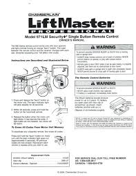 best light bulbs for garage door opener best of chamberlain garage door opener manual garage door