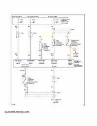 2002 kia sportage wiring diagram gooddy org and 2002 kia optima brake light wiring diagram example electrical on 2007 kia sorento shifter wiring diagram