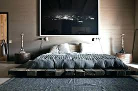 cool bedrooms guys photo. Cool Wall Designs For Bedrooms Amazing Guys Interior Designing Bedroom Room Smart Photo