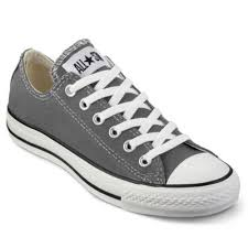 converse unisex. converse chuck taylor all star sneakers - unisex sizing