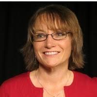 "70+ ""Linda Milligan"" profiles | LinkedIn"