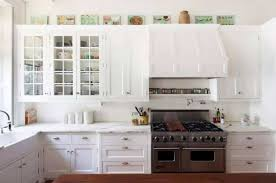 white cabinet doors. Full Size Of Kitchen Cabinet Doors:white Doors Replacement   Best Colors For White