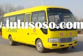 bluebird bus wiring diagram images bluebird vision bus wiring school bus engine diagram wedocable