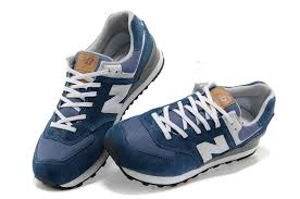 new balance hiking shoes. the best new balance shoes hiking