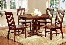 circle dining room table sets black dining room set home office furniture wood dining room furniture bedroom set