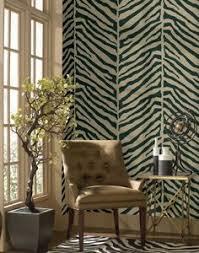 design zebra design animal print salon zebra chic zebra print wallpaper incredible animal salon chairs animal magnetism animal house chic zebra print rug