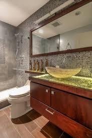 custom bathroom lighting. contemporary custom zen bathroom lighting ideas and advice intended custom