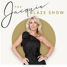 The Jacquie Blaze Show