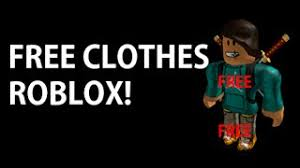 How To Get Free Pants On Roblox Free Robux And Bc Hack Works Playithub Largest Videos Hub