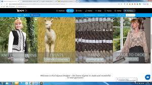 Purl Alpaca Designs Purl Alpaca Designs Purlalpaca Twitter