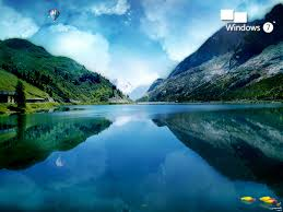 Windows 7 Hd Desktop 10 HD Wallpapers ...