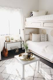 photo of bedroom furniture. Bedroom:Awesome College Bedroom Furniture Home Design New Best On House Decorating Awesome Photo Of S