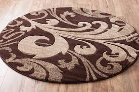 home and furniture astounding round rugs target in australia review carpet co round rugs target