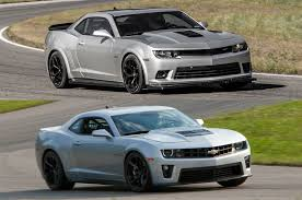 2015 camaro zl1. Unique Zl1 TOTD 2014 Chevrolet Camaro Z28 Or ZL1  Which Would You Pick Intended 2015 Zl1 T