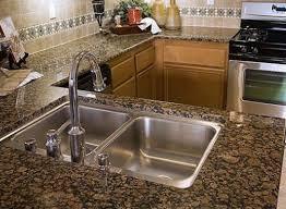 fantastisch prefabricated kitchen countertops prefab granite for your and bathroom creative of