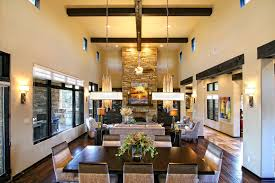 Hill Country Interior Design Home And Interior - Custom home interiors