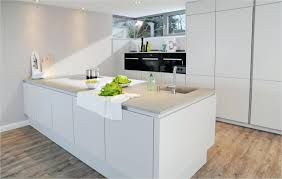 Küche Optimal Einrichten Kleines Schlafzimmer Einrichten Grundriss