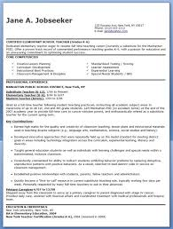 High School Principal Sample Resume