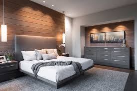 Elegant The Cliffs At Walnut Cove Modern Bedroom