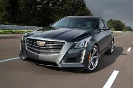 2018 cadillac incentives. unique 2018 for 2018 cadillac incentives i