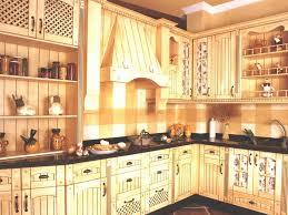 Kitchen Cabinets Louisville Kitchen Kitchen Cabinets In Spanish 00034 Kitchen Cabinets In